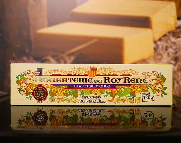 Roy René1
