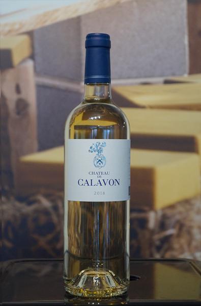 calavon2