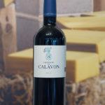 calavon3
