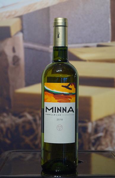 villaminna2