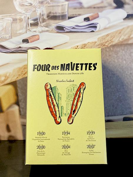 Navette2