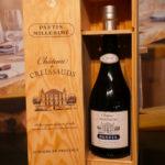 chateaucreissaud2