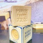 mariusfabre5