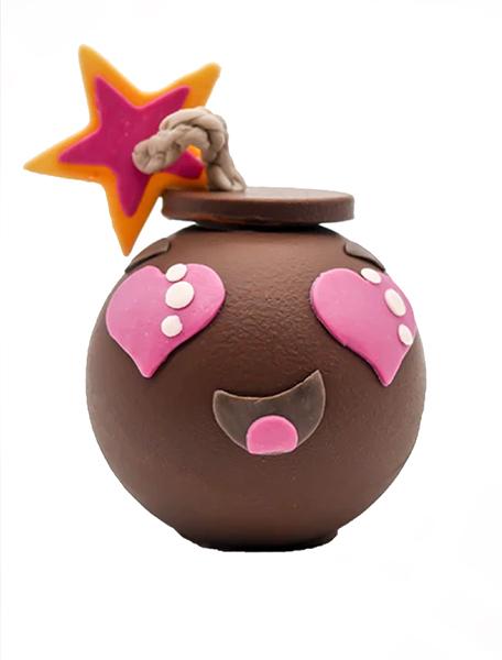 tduchocolat1